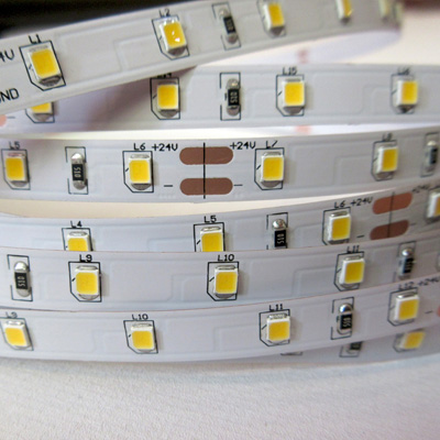 2835 high brightness led strip