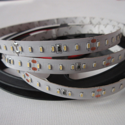 3014 single color led strip