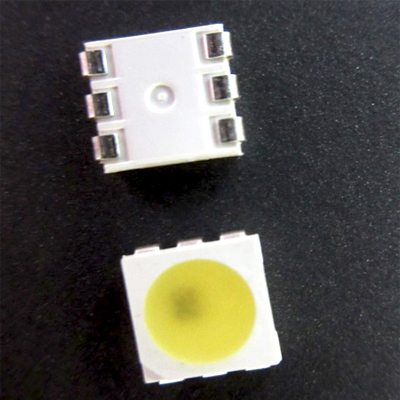 APA102 5050 White LED Chip