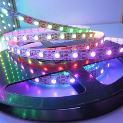 SK6812 led strip 60led/m