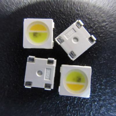 SK6812WWA LED SMD