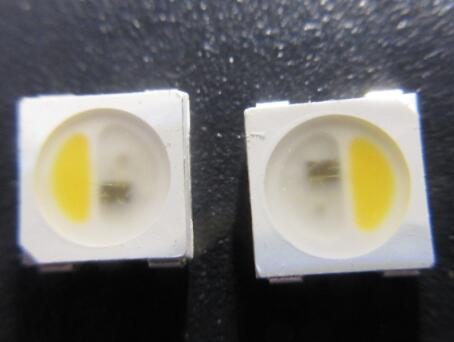 SK6812 LED Seires items