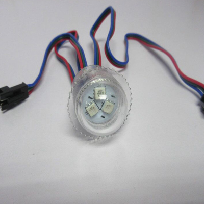 3leds WS2811 LED Module