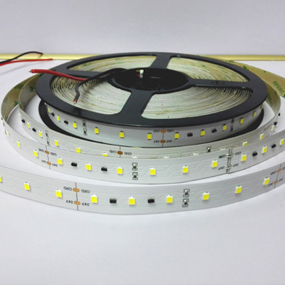 2835 CC LED Strip