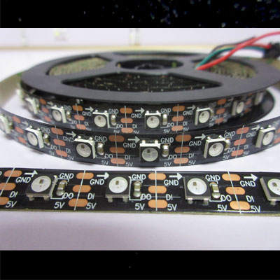 WS2812B LED Strip (4PIN)