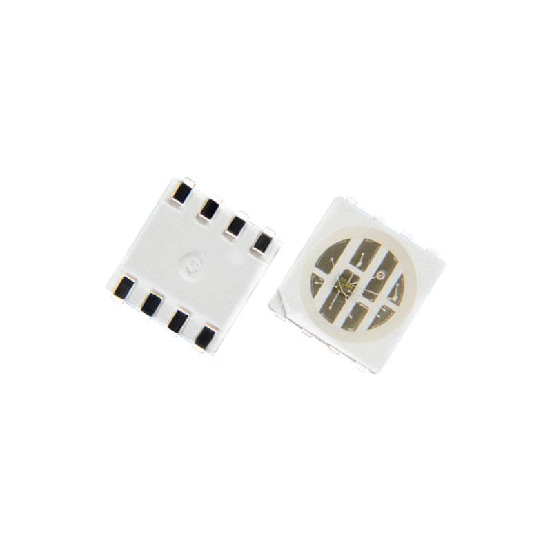 LC8806B RGB LED Chip