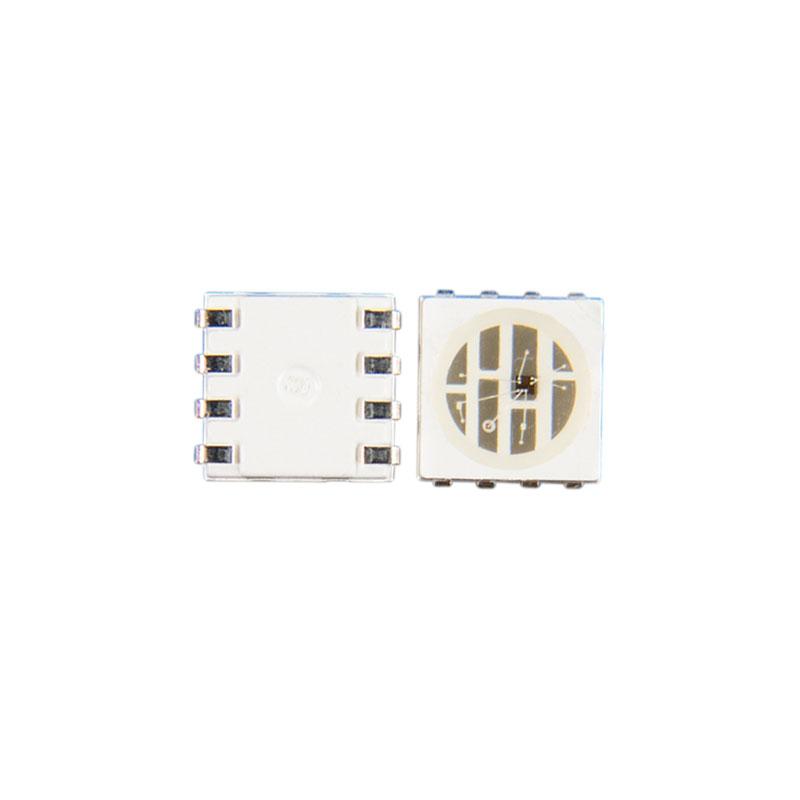 LC8806C Digital RGB lLED Chip